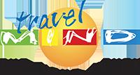 Tourismevents