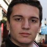 dimitar_nikolov