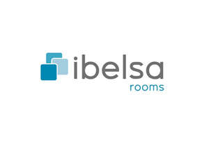 logo-ibelsa-rooms2