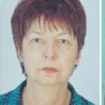 mariana_shirkova