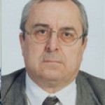 prof_cenev