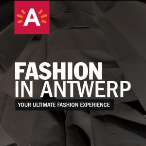 Antwerp_Fashin_App