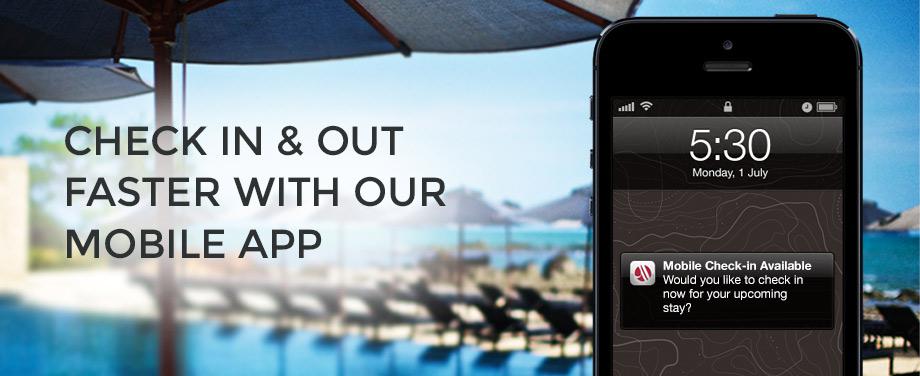 Marriott's_mobile_app