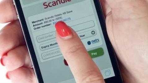 Scandic's_mobile_app_1