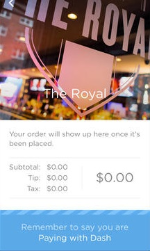 The_Royal_Payment_App_2