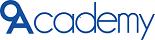 9_Academy_Logo_sm