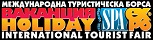 Holiday&Spa_Expo_Logo_sm
