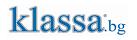 Logo_Klassa_bg_sm