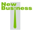 Logo_New_Business_sm