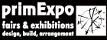 Prim_Expo_Logo_sm