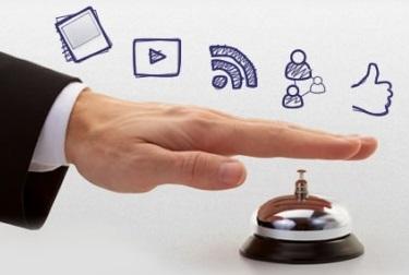 online-for-hotels