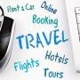 5-faktora-koito-privlichat-turistite