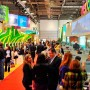 london-exhibition-pavillion-wtm_0